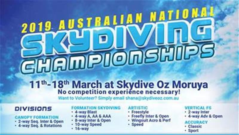 2019-SKydive-Oz-Skydiving-National-Championships.jpg