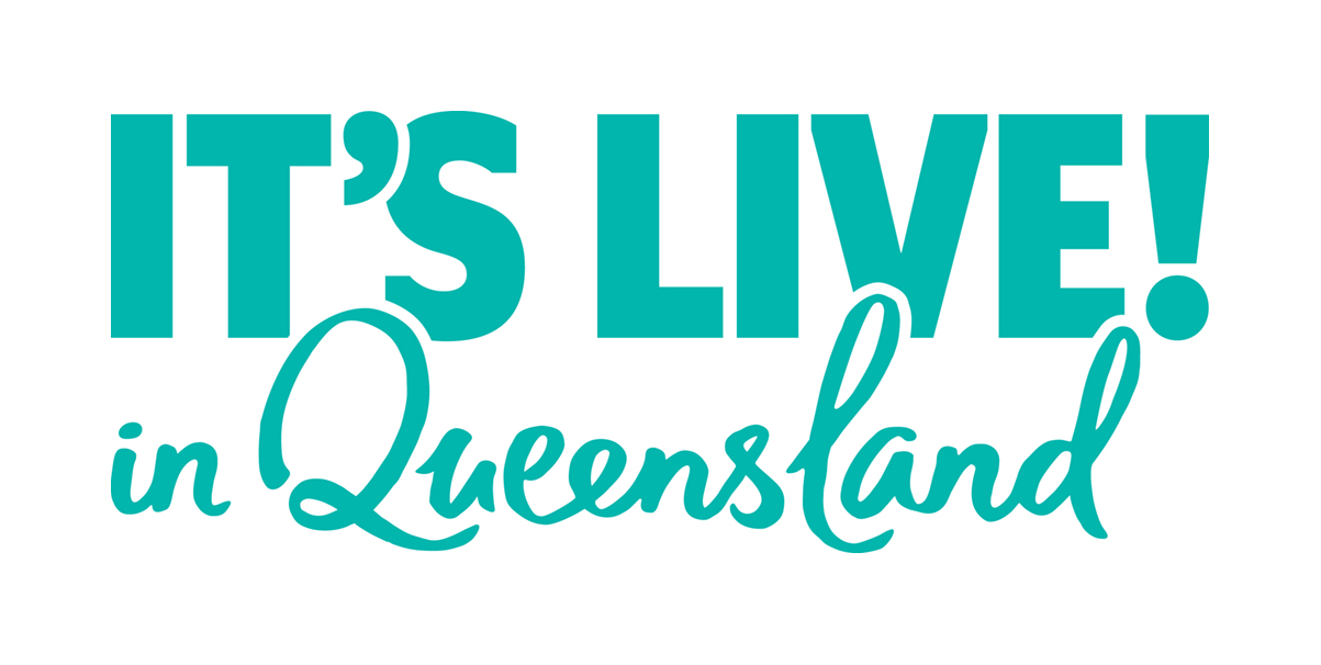 ItsLive_Qld_Teal