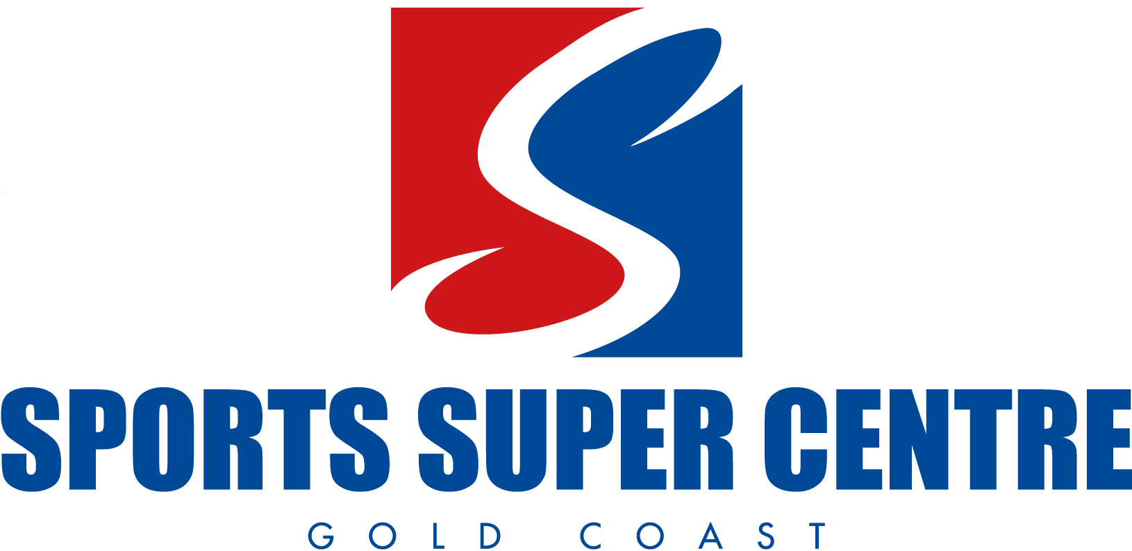 SSC-logo-with-text-underneath-BLUE-TEXT