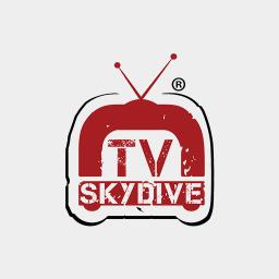 media_skydivetv