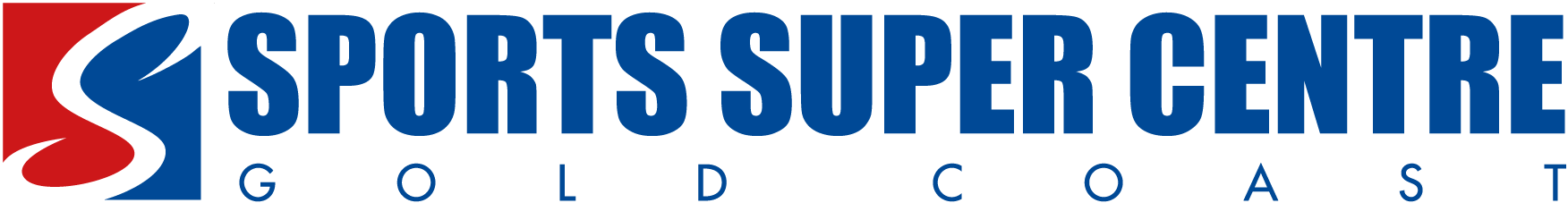 SSC-logo-with-text-beside-BLUE-TEXT